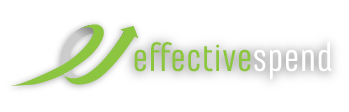 Logo of Effective Spend