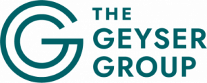 Logo of The Geyser Group