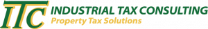 Industrial Tax Consulting logo