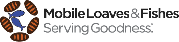 Logo of Mobile Loaves & Fishes